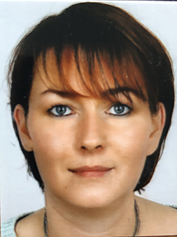 Diana Burchard